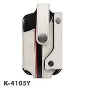k4105y.jpg